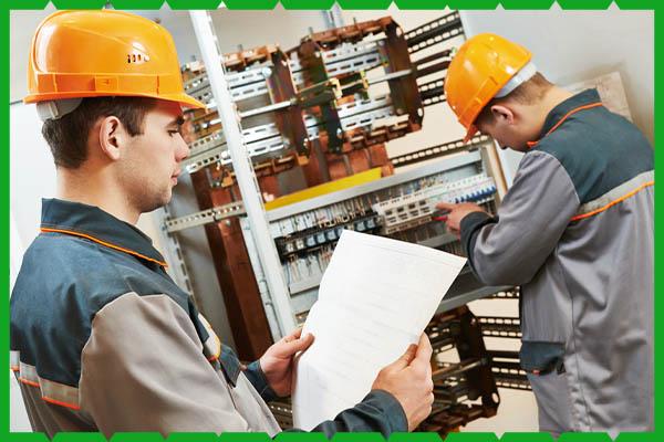 Elektriker Notdienst Landeck