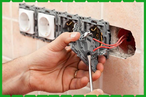 Elektriker Notdienst Reutte